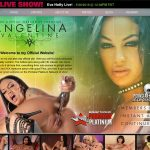 Angelina Valentine Free Trial Access