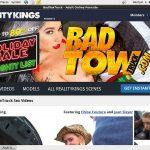 Badtowtruck.com Discount Info