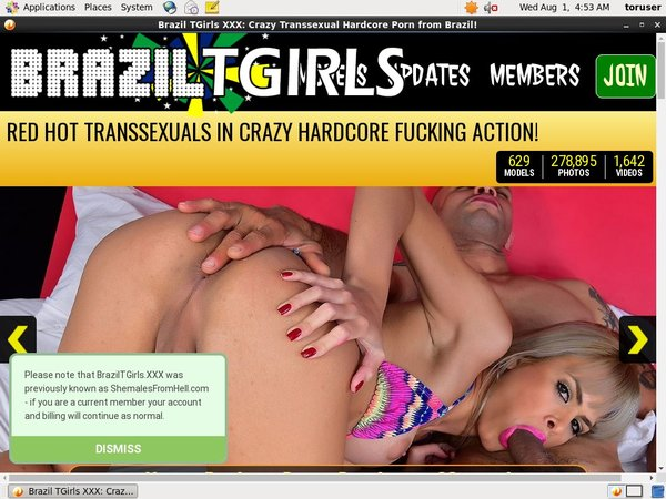 [Image: Brazil-TGirls-XXX-Member.jpg]