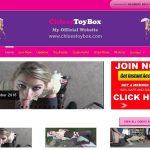 Chloes Toy Box Movies Free