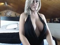 Deal Chaturbate s0