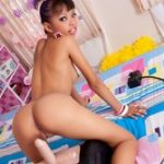 Discount Link Asian Sybian