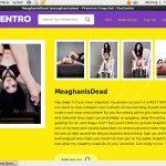 Fancentro.com Get Trial Membership