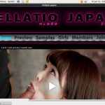 Fellatio Japan Sign Up Link