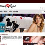 Free Jessica Ryan Discount