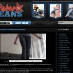 Free Trial On Jeans In Babes