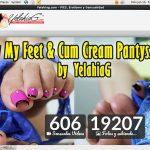 Free Yelahia G Subscription
