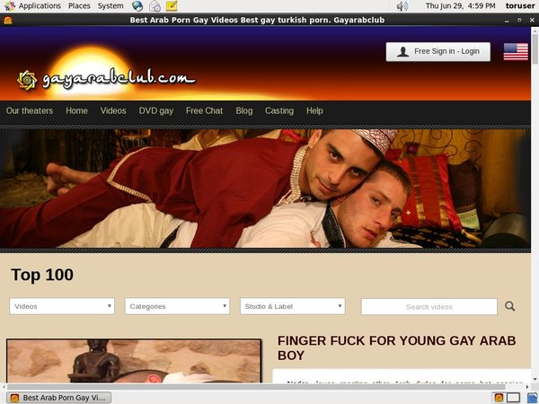 [Image: Gayarabclubcom-Using-Paypal.jpg]