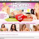 Home Toy Teens Pay Pal Account
