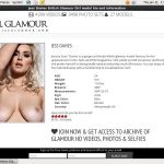 Jess Davies New Episode