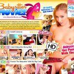 Join Babysittermovies Free