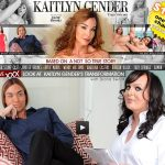 Kaitlyn Gender Membership Discounts