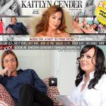 Kaitlyn Gender Paypal Trial