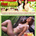 Login Thai Cuties Free Trial