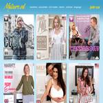 Mature.nl Trial Membership $1