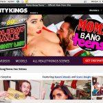 Momsbangteens.com Porn Discounts