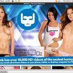 Offer Install Porn