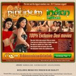 Paypal Platinum Indian Sign Up