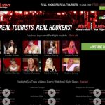 Redlightsextrips.com Free Premium