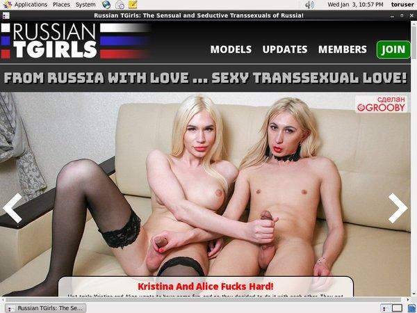 Russian-tgirls.com Freebies