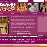 Sammytyler.com Membership Plan