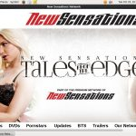 Thetalesfromtheedge Get Free Trial