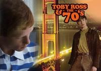 Tobyross.com Webbilling s0