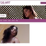 Accounts For Artosart.modelcentro.com