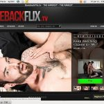 Bareback Flix Tv Threesome