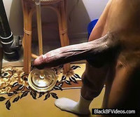 Black BF Videos Join Via Paypal s3