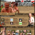 Free Bums In Action Account Login