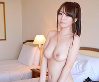 Sign Up To Asiangfvideos.com s0