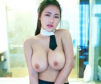 Sign Up To Asiangfvideos.com s1