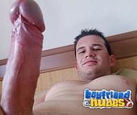 Boyfriend Nudes Premium Account Login s3