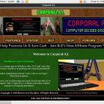 Free Corporalai.com