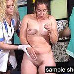Special Specialexamination Trial