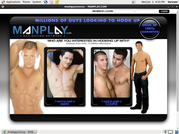 Manplay.com Sign Up Link