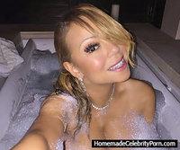 Free Homemade Celebrity Porn Premium Acc s3
