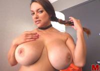 Monica Mendez Rocket Pay s0