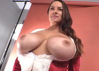 Monica Mendez Rocket Pay s1