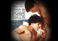 Tobyross.com gay vintage movies