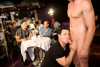 Sausageparty.com gay porno