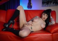 The Stripper Experience Bankeinzug s2