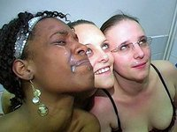 Dl We Love Bukkake Site Rip s2