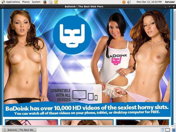 Install Porn Blog