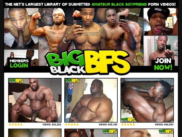 Bigblackbfs.com Pics