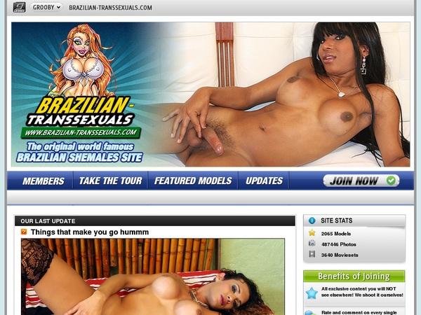 Brazilian Transsexuals Segpayeu Com