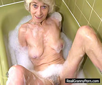 Free Realgrannyporn Trial Offer s1