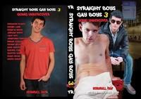 Tobyross.com gay videos